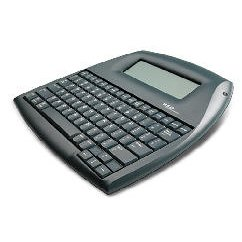 Photo of AlphaSmart Neo