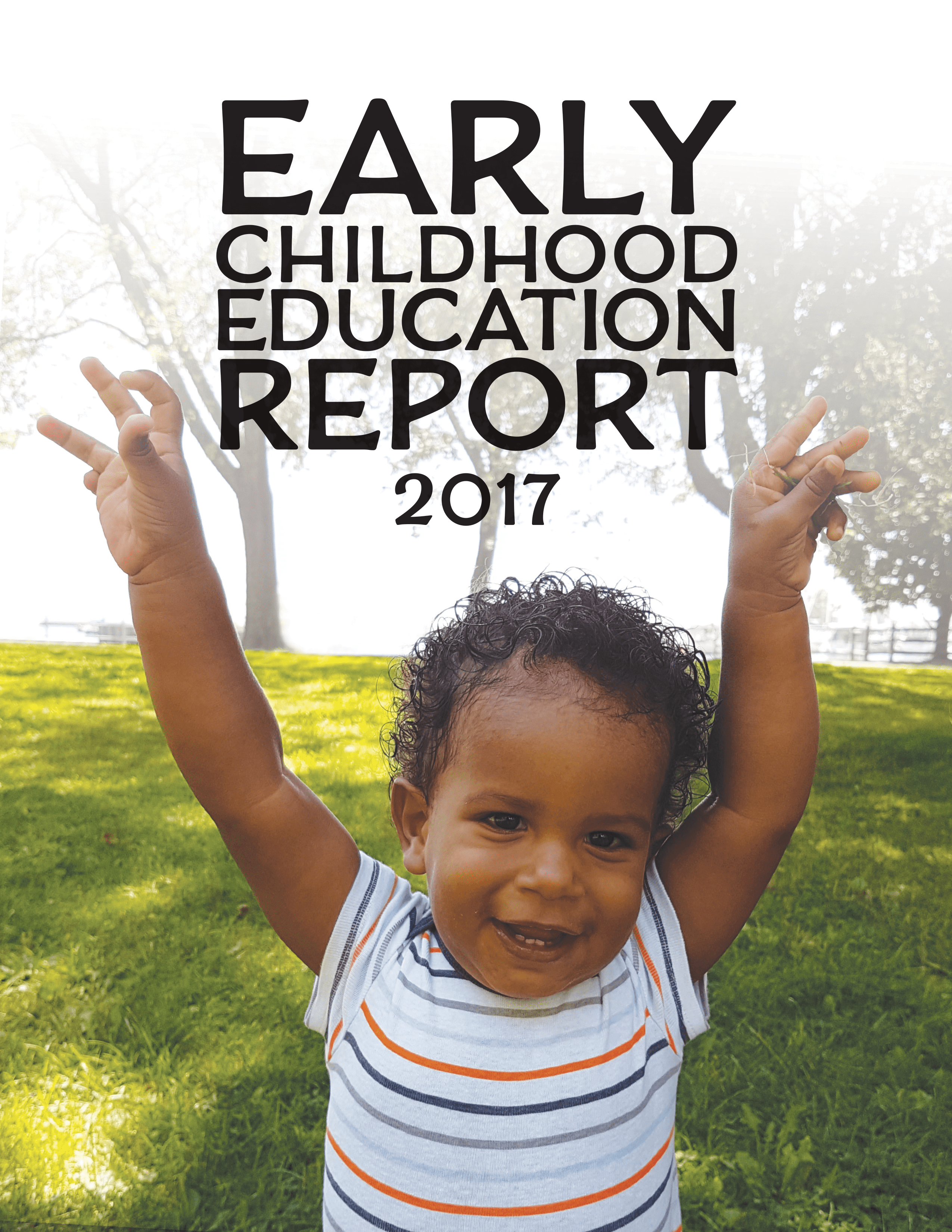 ECER2017 Cover