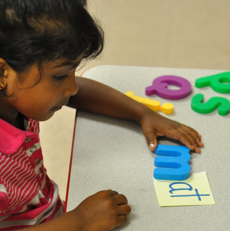 BALANCEDLITERACYDIET :: Letter-Sounds Phonics :: Balanced Literacy ...