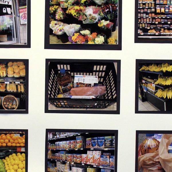 Balancedliteracydiet index balanced literacy diet photo essays cover photo forumfinder Image collections