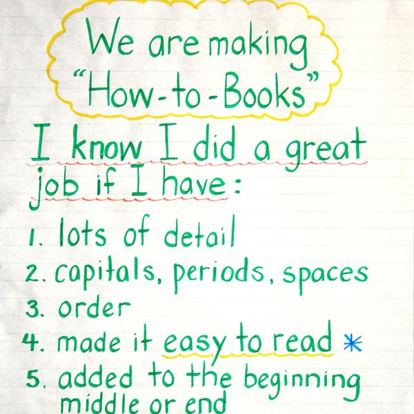 6 grade reading worksheets