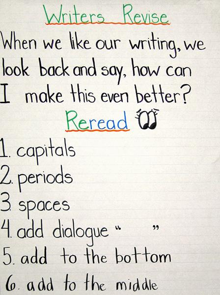 Balanced Literacy Instruction: A Truce For The Reading War?