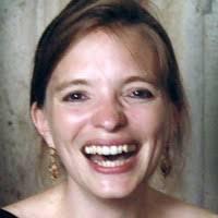 Emmanuelle Le Pichon-Vorstman
