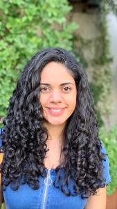 Reshara Alviarez