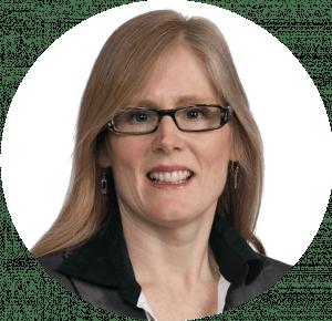 Dr. Kathleen Gallagher