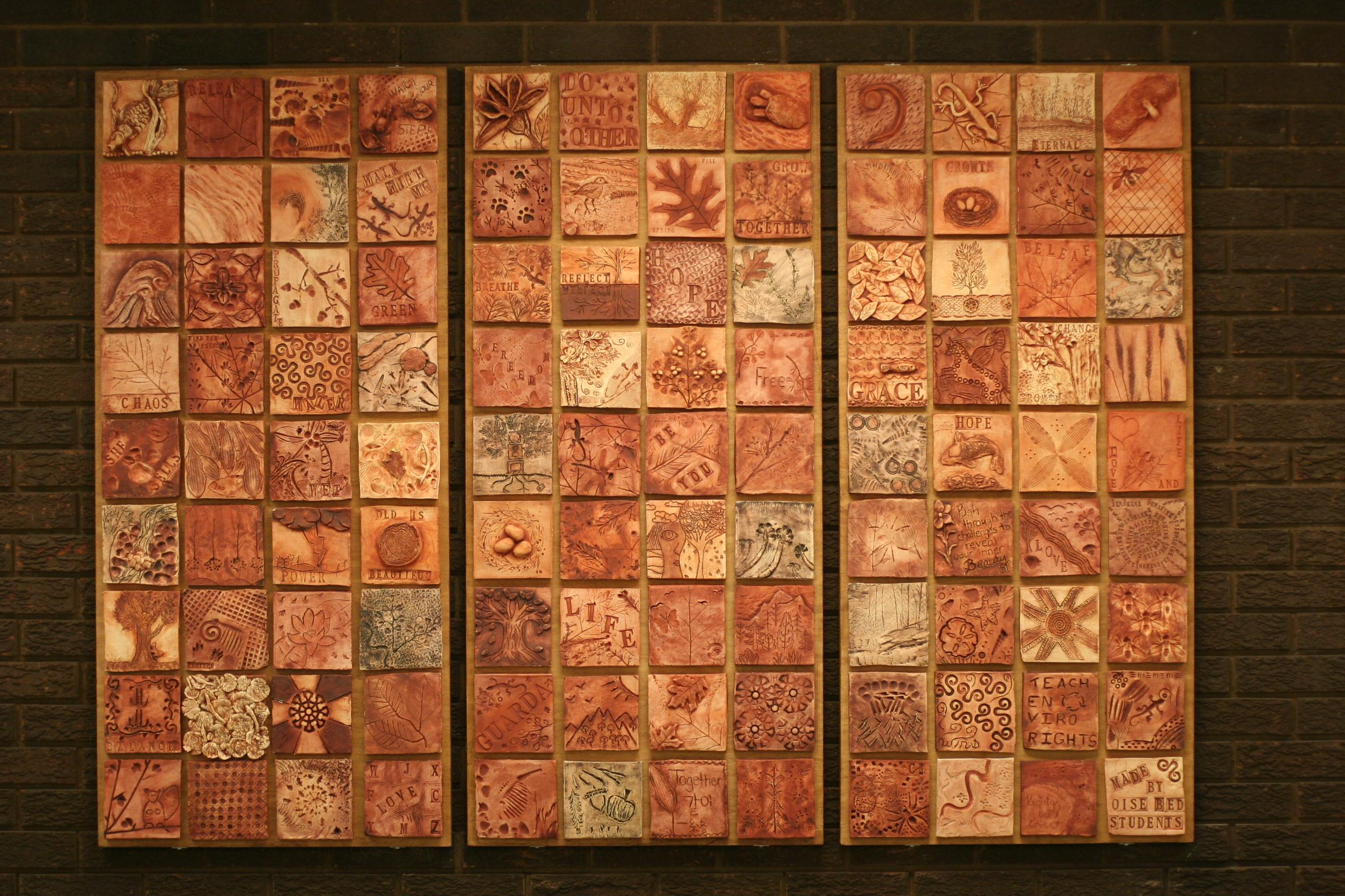 环保瓷砖的图像结果