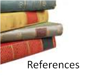 References on professors in canada