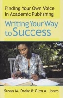 Writing Your Way to Success Book Cover