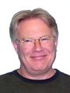 Brent Kilbourn