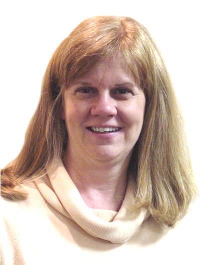 Dianne Edwards