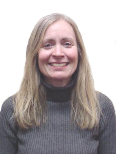 Kathryn Broad