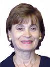 Rina Cohen
