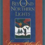Book Cover: Beyond the Northern Lights
