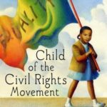 Book Cover: Child of the Civil Rights Movement