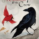Book Cover: The Cardinal and the Crow