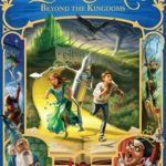 Book Cover: The Land of Stories