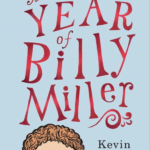 Book Cover: The Year of Billy Miller