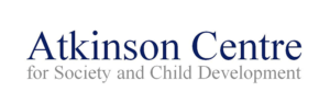 Atkinson Centre for Society and Child Development