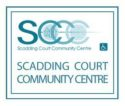 scaddingcourt_logo