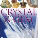 Book Cover: Crystal and Gem