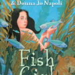 Book Cover: Fish Girl