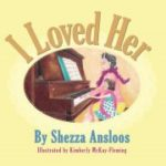 Book Cover: I Loved Her