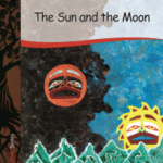 Book Cover: The Sun and the Moon