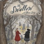 Book Cover: The Shallow