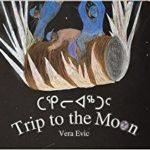 Book Cover: Trip to the Moon