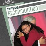Book Cover: Truth and Reconciliation