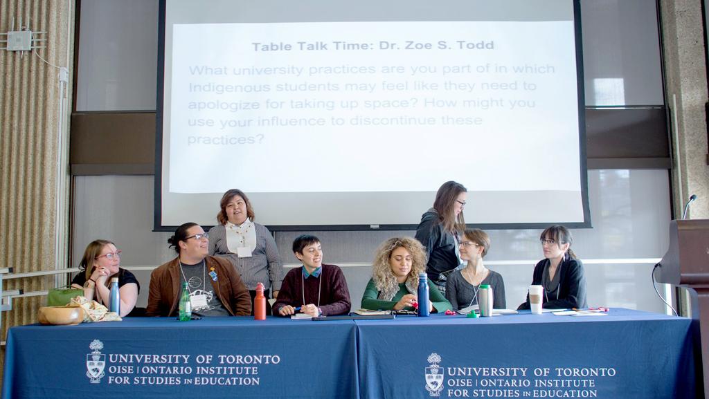 inclusive economic theory 2014