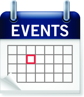 OISE Events Calendar