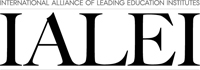 International Alliance of Leading Education Institutes logo