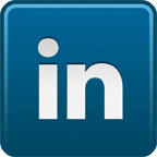 OISE Alumni LinkedIn
