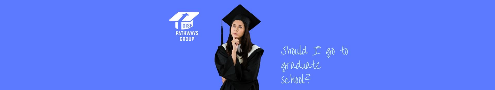 GradSchoolBanner