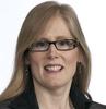 Kathleen Marie Gallagher