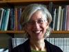 Monica Heller