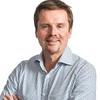 Scott Davies