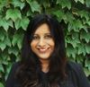 Shakina Rajendram