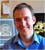 Todd Cunningham