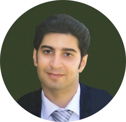 Ahmad Khanlari